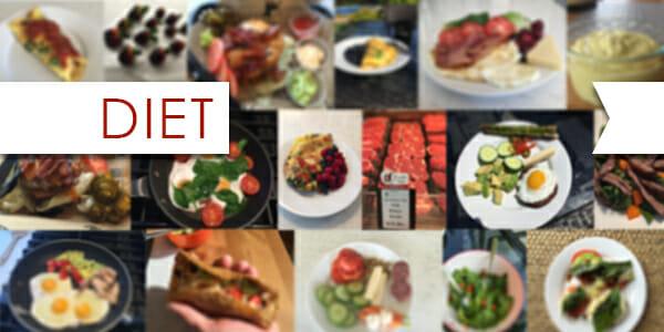 DAM - Food ver1