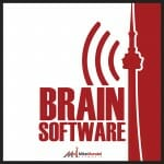 Brain Software hypnosis podcast