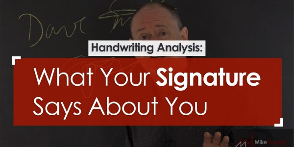 Handwriting-Analysis-YT-Thumbnail-3