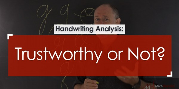 Handwriting-Analysis-YT-Thumbnail