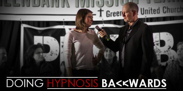 doing-hypnosis-backwards