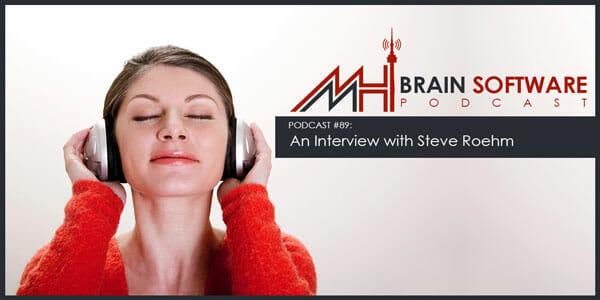 MMH-Podcast-89-wp