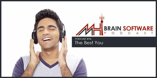 MMH-Podcast-94-wp