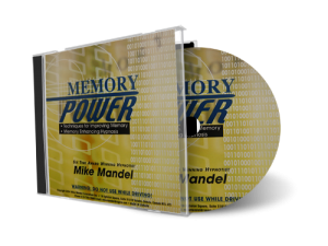 Peak Performance with Self Hypnosis 3D