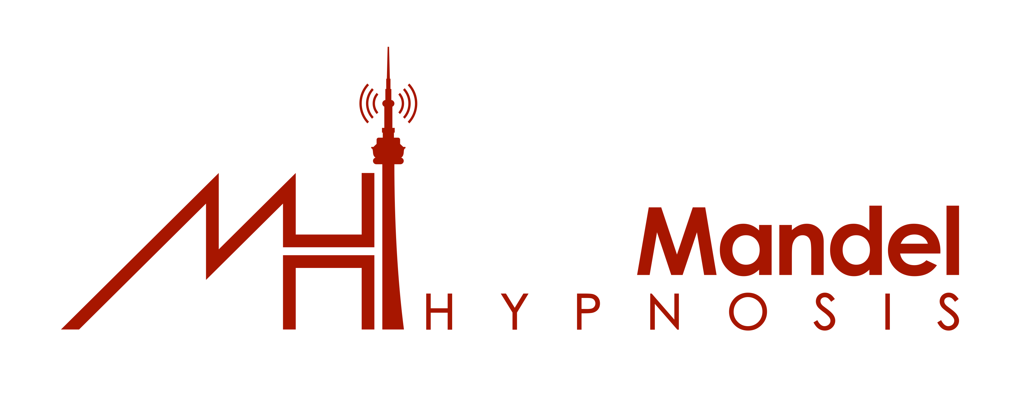 Live Class Hypnosis Training in Toronto with Mike Mandel