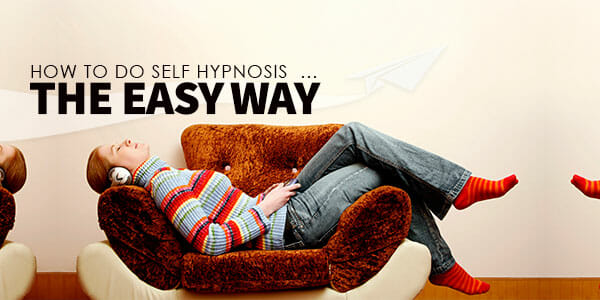 self hypnosis Archives | Mike Mandel Hypnosis