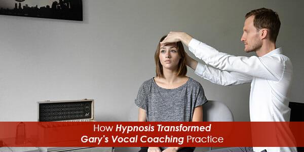 gary-vocal-coaching