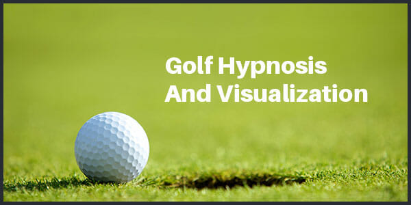 wp-ft-image-Golf-Hypnosis-And-Visualization