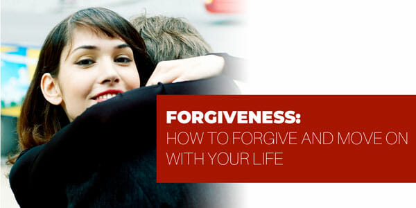 forgiveness-wp-ft-image