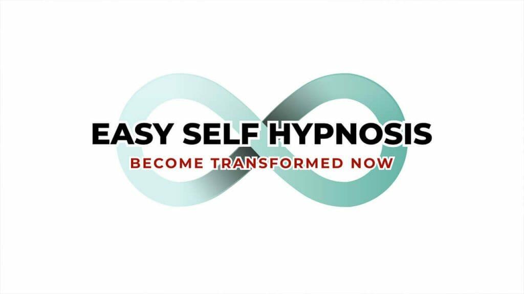 Easy Self Hypnosis