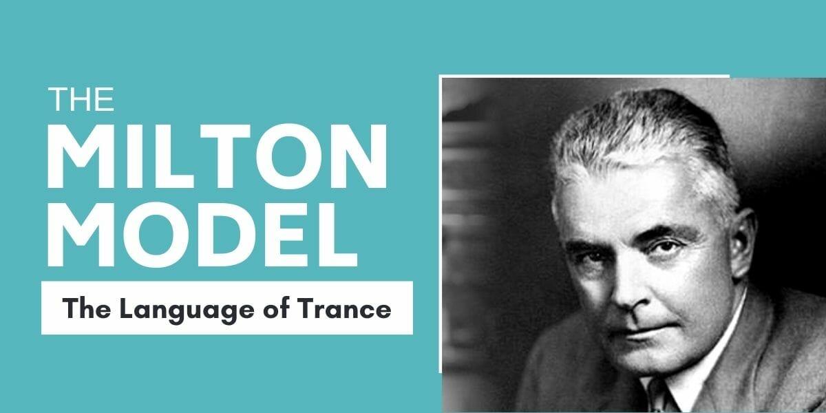 The Milton Model